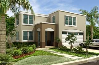 Residential Property for sale in Mansiones en Paseo de Reyes, Juana Diaz, PR, 00795