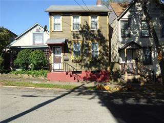 Single Family for sale in 50 Union Street, Uniontown, PA, 15401