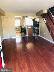 Townhouse for rent in 4512 TOLBUT STREET, Philadelphia, PA, 19136