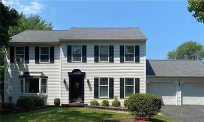Residential Property for sale in 2318 Boulder Circle, Lower Macungie, PA, 18062
