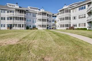 Condo for sale in 355 W Columbia Avenue 305, Battle Creek, MI, 49015