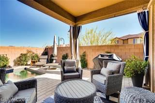 Single Family for sale in 12668 NEW PROVIDENCE Street, Las Vegas, NV, 89141