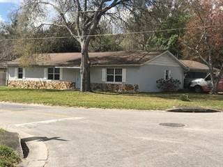 Single Family for sale in 2842 NE 18th Avenue, Ocala, FL, 34470