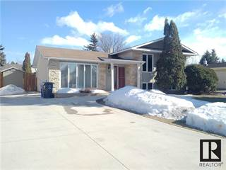 Single Family for sale in 19 Sweetwater BAY, Winnipeg, Manitoba, R2J3G4