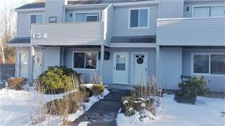Condo for rent in 187 Lovers Lane 63, Torrington, CT, 06790