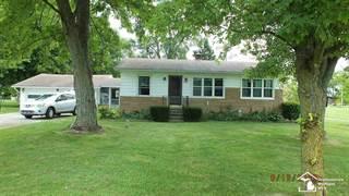 Single Family for sale in 8326 Crabb, Greater Lambertville, MI, 48182