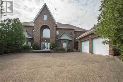 Single Family for sale in 152 CRESTHAVEN Drive, Halifax, Nova Scotia, B3M4B9