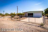 Residential for sale in 2950 E Kentucky Street, Tucson, AZ, 85714