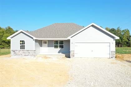 Residential Property for sale in 360 Allen Street, Fordland, MO, 65652