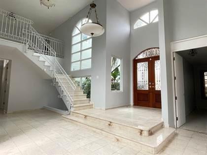 Residential Property for sale in 268 JILGUERO, San Juan, PR, 00926