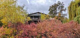 Single Family for sale in 34597 ID-3, Medimont, ID, 83842