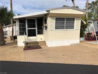 Residential Property for sale in 2945 Estero BLVD 30, Fort Myers Beach, FL, 33931
