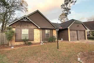 casas en venta 77015