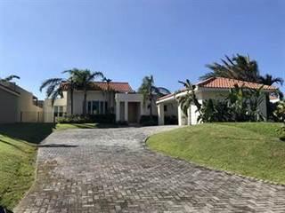 Single Family for rent in 130 DORADO BEACH EAST, Dorado, PR, 00646
