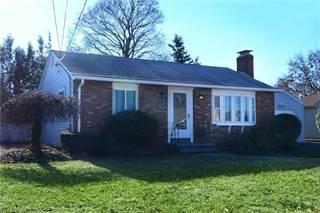 Single Family for sale in 44 Commodore Avenue, Warwick, RI, 02888