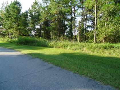 Lots And Land for sale in 5525 Ponciana Lane(Cypress Lakes), Lake Park, GA, 31636