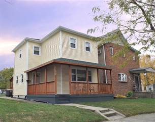 Single Family for sale in 914 E Lewis Street, Fort Wayne, IN, 46803