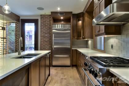 Condominium for sale in 5635 Av. de Darlington, Montreal, Quebec
