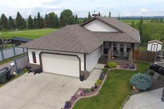 Single Family for sale in 9 LINKSVIEW CV, Spruce Grove, Alberta, T7X4A6