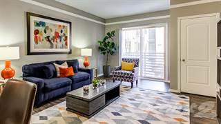 Apartment for rent in Arrive Watertower Luxury Apartments - Calhoun, Eden Prairie, MN, 55344