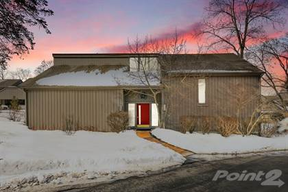 Condo for sale in 640A Old Barn Road , Barrington, IL, 60010