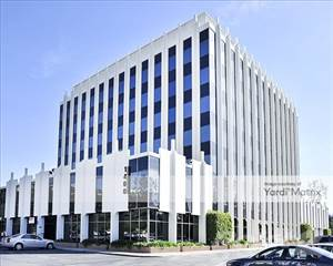 Office Space for rent in Fullerton Towers - 1400 - Suite 101, Fullerton, CA, 92835