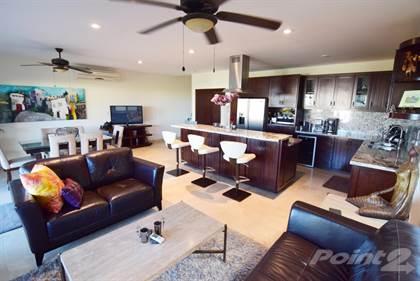 Residential Property for rent in Residencial Ventanas del Mar, Los Cabos, Baja California Sur