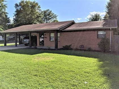 Residential Property for sale in 617 Jones Street, Kennett, MO, 63857