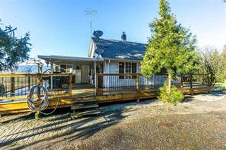 Single Family for sale in 55051 HALVORSON ROAD, Rosedale, British Columbia, V0X1X1