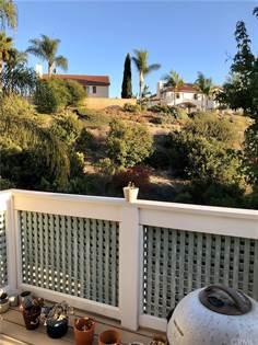 Residential Property for sale in 4251 Arroyo Vista Way 344, Oceanside, CA, 92057