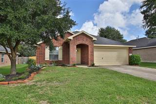 Residential Property for sale in 30102 Saw Oaks Drive, Magnolia, TX, 77355