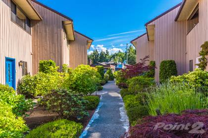 Multifamily for sale in 240 Higson Cres, Qualicum Beach, British Columbia, V9K 2B4