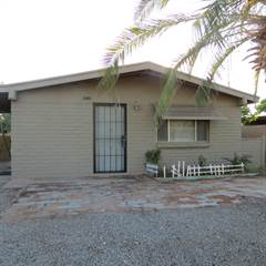 Single Family for sale in 2665 N Leah Place, Tucson, AZ, 85705