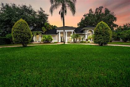 Residential Property for sale in 6207 EMMONS LANE, Tampa, FL, 33647
