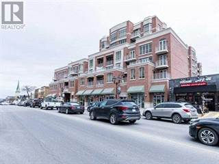 Condo for rent in 10101 YONGE  ST Ph11, Richmond Hill, Ontario, L4C0V6