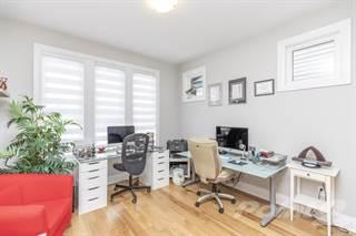 Residential Property for sale in 702 Morningstar Way, Ottawa, Ontario, K1W 0G6