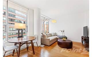 Condo for sale in 2 River Terr 9B, Manhattan, NY, 10282