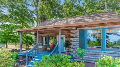 Residential Property for sale in 2274 LONDON BRIDGE Road, Virginia Beach, VA, 23454