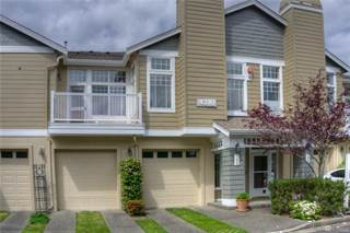 Townhouse for rent in 4310 NE 5th Ct. 103, Renton, WA, 98059