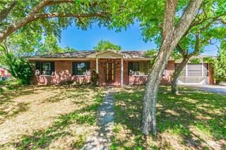 Single Family for sale in 6713 S ELEMETA STREET, Tampa, FL, 33616