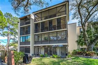 Condo for sale in 700 STARKEY ROAD 631, Largo, FL, 33771
