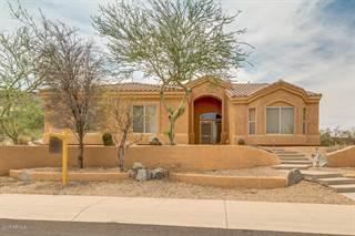 Single Family for sale in 18365 W SANTA ALBERTA Lane, Goodyear, AZ, 85338