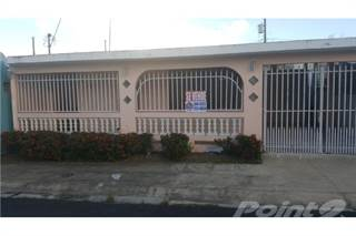 Residential Property for sale in *Parque Ecuestre - Carolina*, Carolina, PR, 00987