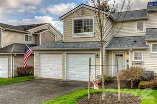 Townhouse for sale in 10030 Holly Drive #131 , Everett, WA, 98204