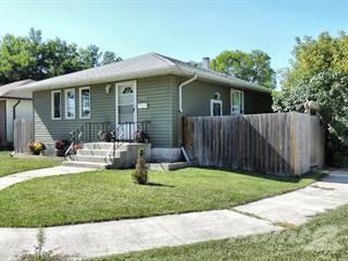 Residential Property for sale in 990 Herbert Avenue, Winnipeg, Manitoba