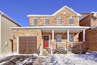 Residential Property for sale in 19 Osmond Appleton Rd, Markham, Ontario, L6E 1R5