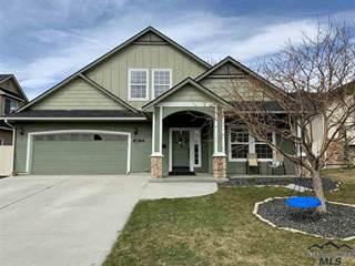 Single Family for sale in 8386 W Sundisk St., Boise City, ID, 83714
