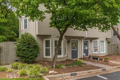 Residential Property for sale in 1001 Defoors Lndg, Atlanta, GA, 30318