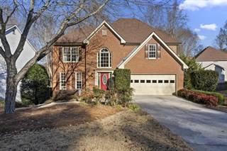 Single Family for sale in 120 Rivershyre Circle, Lawrenceville, GA, 30043