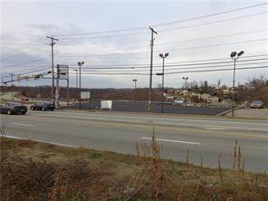Comm/Ind for sale in 12109 State Route 30, Irwin, PA, 15642